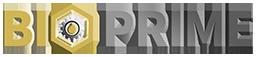 Bio Prime Logo